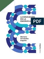 alta_la_educacion_en_la_encrucijada_1.pdf