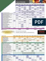 Calendario_cursos_2009