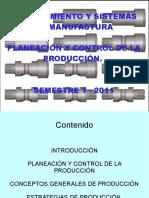 sesion-4.pdf