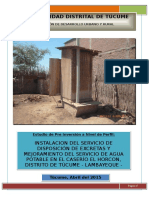 Perfil El Horcon.docx