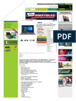 PC Factory • Tu Centro Tecnológico • Notebook.X540LJ-XX504T.core.I3-5005u.8GB.1TB.15.6.NVIDIA.920M.2GB.windows.10.Silver