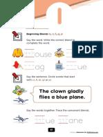 1-l-blends.pdf