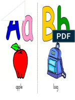 large-alphabet-words.pdf