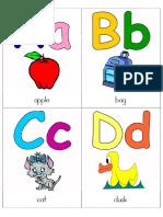 small-alphabet-words.pdf