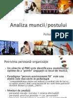 PM curs 4 Analiza muncii.pdf