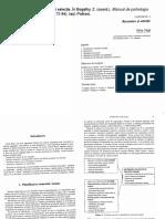 Virga 2005 Recrutare si selectie.pdf