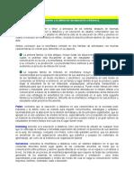 Edit Document 1495381803323
