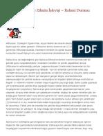 Hayalgücü ve Zihnin İşleyişi – Rahmi Durmaz _ komünizmin güncelliği.pdf