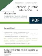 PRESENTACIÓN A.pptx