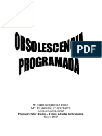 OBSOLESCENCIA-PROGRAMADA-2
