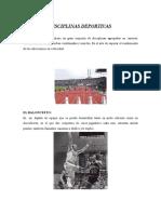 DISCIPLINAS DEPORTIVAS JHON.docx