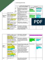 4-material_powtorzeniowy_do_sprawdzianu.pdf