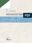 manual de depuración de aguas urbanas.pdf
