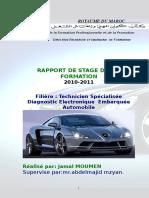 rapport-de-stage-de-fin-formation-diagnostic-electronique-embarquee-automobile (1).doc