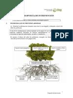 Proyecto Descontaminación Costera (CTRAP).docx