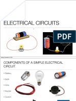 201516 - Introduction to Electrical Circuit Year 6 (2)