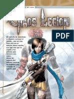 63015484-Chaos-Legion.pdf