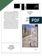 Nuevos_datos_sobre_la_religion_micenica.pdf