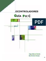 Guía de Microcontroladores