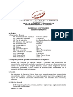SPA DERECHO CE 2017-I DERECHO COMERCIAL.pdf