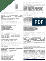 ACENTUAÇÃO GRÁFICA.docx