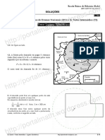 ex_exameti_lugaresgeometricos_2013_sol.pdf