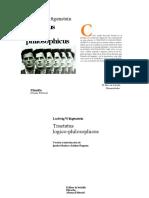 169728736-Tractatus-Logico-Philosophicus-Ludwig-Wittgenstein-Alianza-pdf.pdf