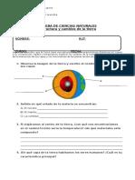 Estructura-y-Cambios-de-La-Tierra.doc