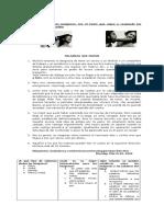 ACTIVIDAD DE COMPRENSION LECTORA.docx