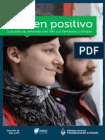 0000000859cnt-2016-07_guia-vivir-en-positivo-personas-vih-familiares-amigos.pdf