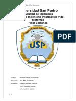 INGENIERIA-DE-SOFTWARE.docx