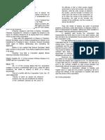 26. Fleischer vs. Botica Nolasco