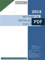 informe-electricas-01.07 (1)
