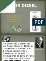 ciclodiesel-