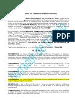 ACUERDO ASOCIACION DE COMERCIANTES INCORPORADOS.doc