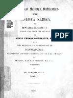 thesaankhyakaari00alasuoft_bw.pdf