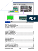03_Integrated PROFIBUS Interface