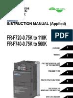 Mitsubishi F700 Drive.pdf