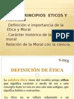 1.-DEFINICIONES+DE+ETICA+EVOL-MORAL (1).pptx