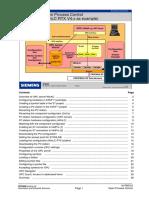 12 Apendix Open Process Control