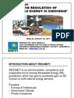 2011-en-senoaji-pep-informationswork-indonesien.pdf