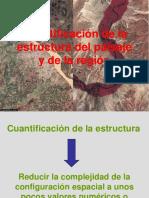 Clase 8_ Cuantificacion Del Paisaje 09
