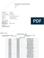 Plan Anual 2016 (Autoguardado)