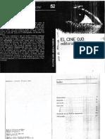 Vertov - El Cine-Ojo (Textos y Manifiestos)