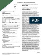 Informe Oficial Unesco 2015 Castellano
