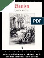 Walton - Chartism.pdf