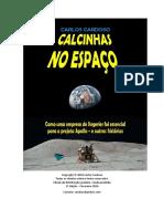 Calcinhas.pdf