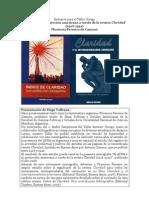 El APRA y su proyección americana a través de la revista Claridad