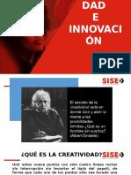 Creatividad e Innovación_Sesión 1