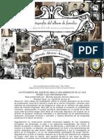 El Album de Familia - Tesis de Grado Marcelo Alvarez Ascarrunz